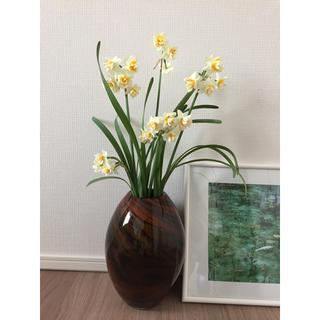 maana3さん返金用 ZWIESEL1872ダイヤモンド花瓶(花瓶)