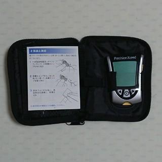 オムロン(OMRON)の血糖値測定器、採血用針、測定電極(その他)