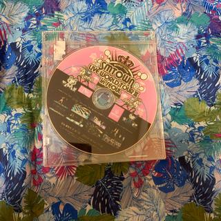 トウホウシンキ(東方神起)のSMtown LIVE 2012 ソウル(K-POP/アジア)