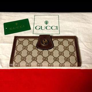 80ac353946a4 4ページ目 - グッチ ライン 財布(レディース)の通販 500点以上   Gucciの ...