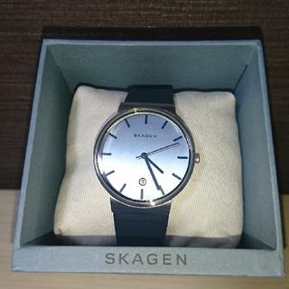 スカーゲン(SKAGEN)の腕時計 SKAGEN SKW9009(腕時計)