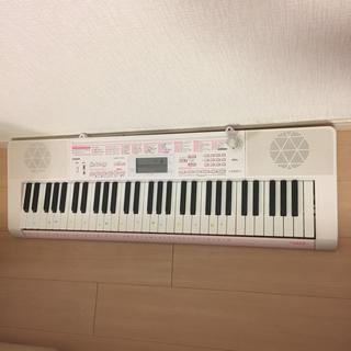 カシオ(CASIO)のCASIO電子ピアノ(電子ピアノ)