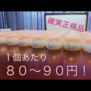 雪花秀 - 【新品 正規品】雪花秀 弾力クリーム セット販売