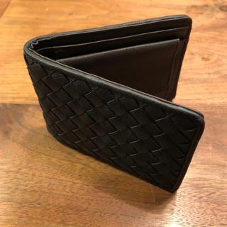 ビームス(BEAMS)の◆値下げ◆ビームス  二つ折り財布(折り財布)