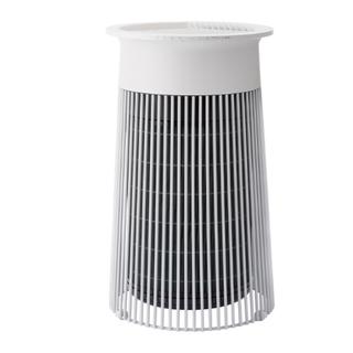 プラスマイナスゼロ(±0)の±0 (プラスマイナスゼロ) 空気清浄機 C030 定価45360円(空気清浄器)