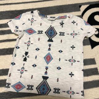 アバンリリー(Avan Lily)のAvanLillyキッズTシャツ(Tシャツ/カットソー)