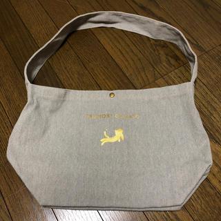 ツモリチサト(TSUMORI CHISATO)のツモリチサト*ショルダーバッグ(ショルダーバッグ)