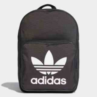 アディダス(adidas)のアディダスリュック(リュック/バックパック)