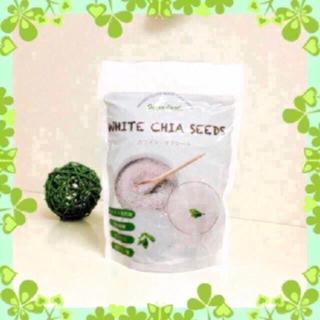 ホワイトチアシード 2袋(ダイエット食品)