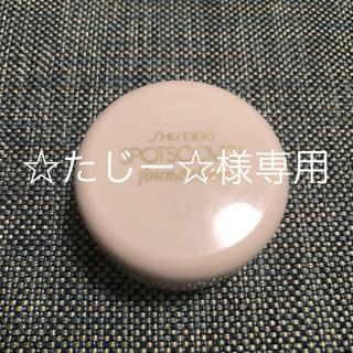 シセイドウ(SHISEIDO (資生堂))の資生堂スポッツカバーファウンデイションS100(コンシーラー)