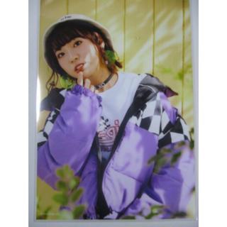 しゅかランド ブロマイド(写真/ポストカード)