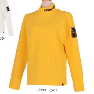 9b1c77fb26427 new balance golf♡ノースリーブワンピース. ¥15,000. New Balance - ニューバランス インナー ゴルフ  newbalance