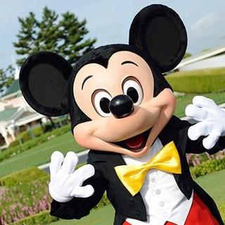 ディズニー(Disney)のゆき様😊ご専用ページです。ありがとうございます。🙇(テープ/マスキングテープ)
