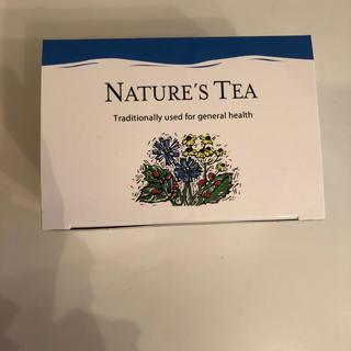 ネイチャズティー(健康茶)