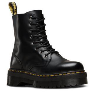 ドクターマーチン(Dr.Martens)のDr.Martens JADON boot  UK5(ブーツ)