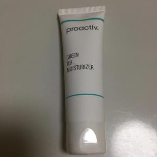 プロアクティブ(proactiv)のプロアクティブ GTモイスチャー(美容液)