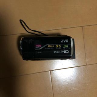 ビデオカメラ(ビデオカメラ)
