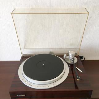 パイオニア(Pioneer)のPIONEER パイオニア PL-50LⅡ レコードプレイヤー(その他)