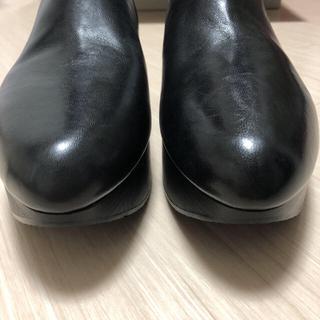 ヴィヴィアンウエストウッド(Vivienne Westwood)の【確認用】Vivienne アストラルブーツ (ブーツ)