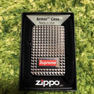 Supreme - supreme zippo ジッポ