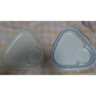 ニッコー(NIKKO)のサラミッダ ニッコー 食器セット(食器)