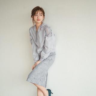トリプルエー(AAA)の伊藤千晃 トークショー(トークショー/講演会)