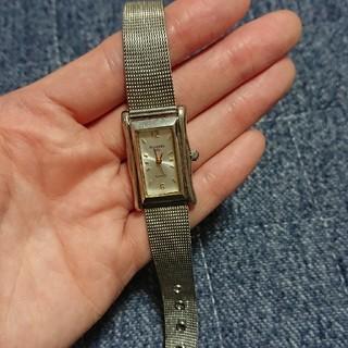 アレッサンドラオーラ(ALESSANdRA OLLA)の腕時計 レディース アレサンドラオーラ 時計(腕時計)