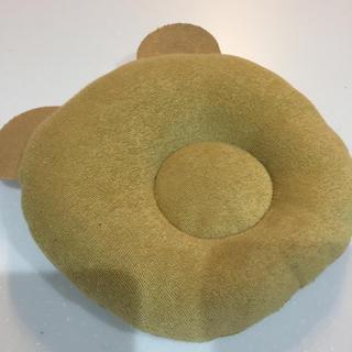 アカチャンホンポ(アカチャンホンポ)のベビー枕(枕)