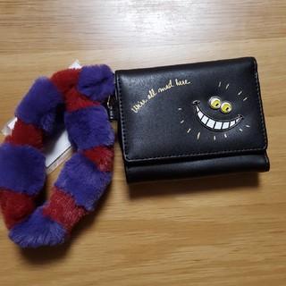 ディズニー(Disney)のディズニーのお財布(財布)