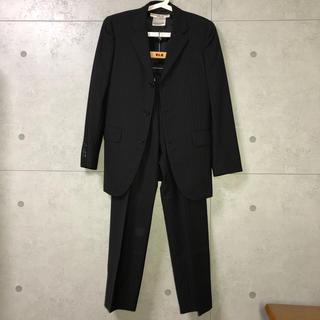 キャサリンハムネット(KATHARINE HAMNETT)のKATHARINE HAMNETT スーツ セットアップ S(セットアップ)