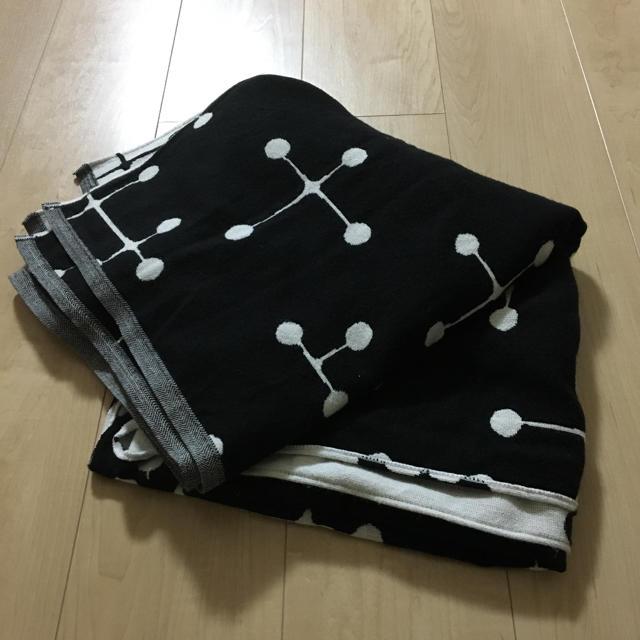 UNIQLO(ユニクロ)のUNIQLO   2WAY  ストール レディースのファッション小物(マフラー/ショール)の商品写真