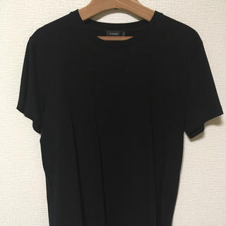 ジルサンダー(Jil Sander)のJILSANDER カットソー(Tシャツ/カットソー(半袖/袖なし))