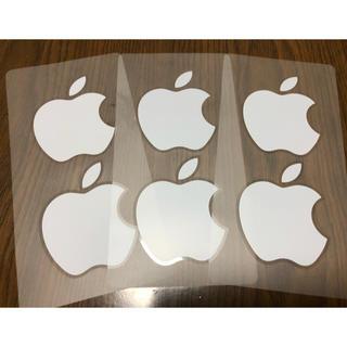 アップル(Apple)のアップルシール(その他)
