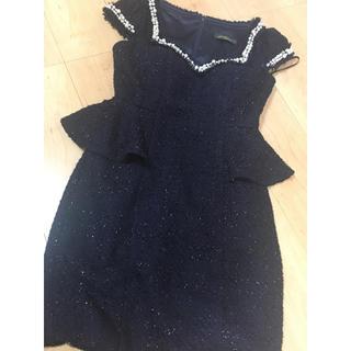 デイジーストア(dazzy store)のデイジーストア 高級ライン ドレス(ナイトドレス)