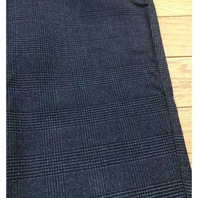 GU(ジーユー)のGU スラックス  メンズのパンツ(スラックス)の商品写真