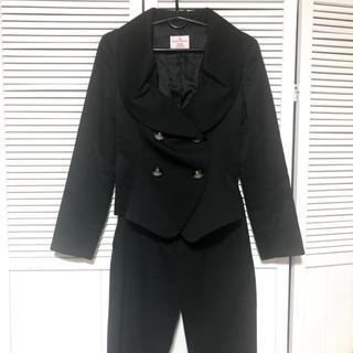 ヴィヴィアンウエストウッド(Vivienne Westwood)のVivienne ★ ヴィヴィアン ウエストウッド ★ レッドレーベル スーツ(スーツ)