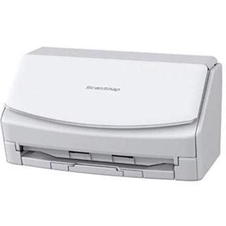 新品 PFU ScanSnap iX1500 FI-IX1500(PC周辺機器)