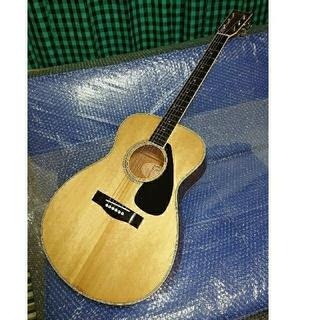 ヤマハ(ヤマハ)のYAMAHA アコースティックギター FG-252D【ヴィンテージ 日本製】(アコースティックギター)