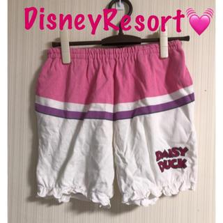 Disney - ディズニーランド 限定⭐️ ルームパンツ  sale‼︎