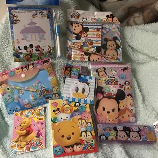 Disney - ディズニー色々、お選び下さい!例えば1枚目プラス2点で999円