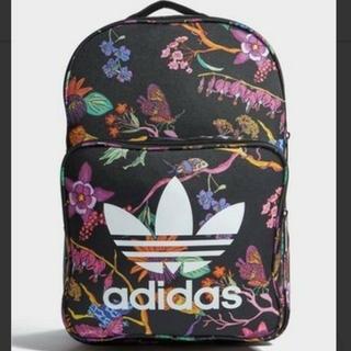 アディダス(adidas)のアディダス リュック (リュック/バックパック)