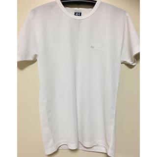 ケイパ(Kaepa)のKaepa ケイパ Tシャツ(Tシャツ/カットソー(半袖/袖なし))