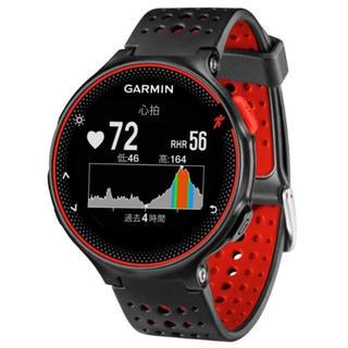 ガーミン(GARMIN)のガーミン (腕時計(デジタル))