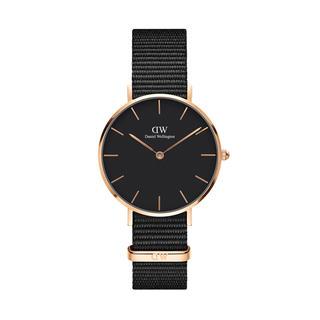 ダニエルウェリントン(Daniel Wellington)の新入荷!【32㎜】ダニエルウェリントン腕時計DW00100215 ⦅3年保証付⦆(腕時計)
