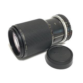 ニコン(Nikon)のNikon ニコン Zoom 75-150mm F3.5 #753(レンズ(ズーム))