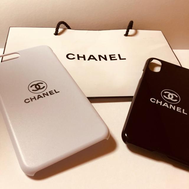 iphone7 iphone7plus ケース | 携帯ケースの通販 by ririnn4575's shop|ラクマ