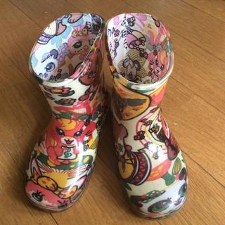 グラグラ(GrandGround)のグラグラ 長靴(長靴/レインシューズ)