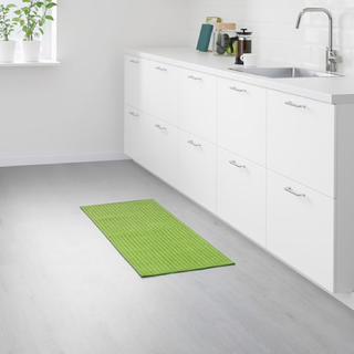 イケア(IKEA)のIKEA キッチンマット(キッチンマット)
