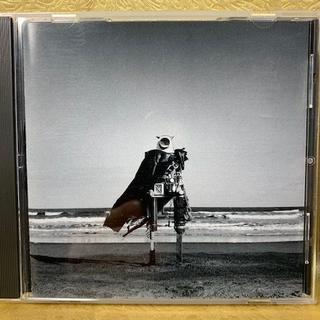 BUMP OF CHICKEN / 涙のふるさと(ポップス/ロック(邦楽))