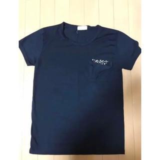 r.p.s.  Tシャツ